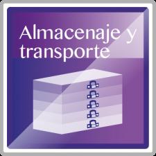 Almacenaje y transporte-05