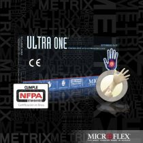 Guantes ultra one