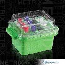 Mini-Cooler-TRUE-NORTHweb